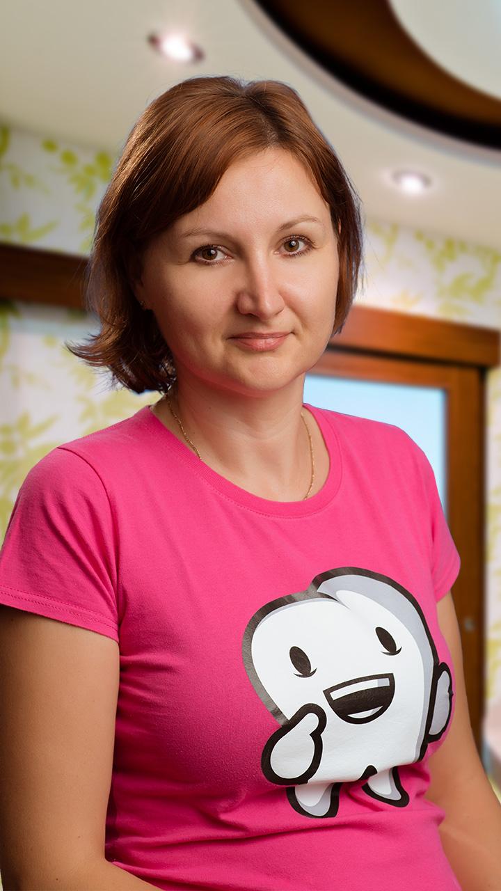 Dr. Kovács Gyöngyi