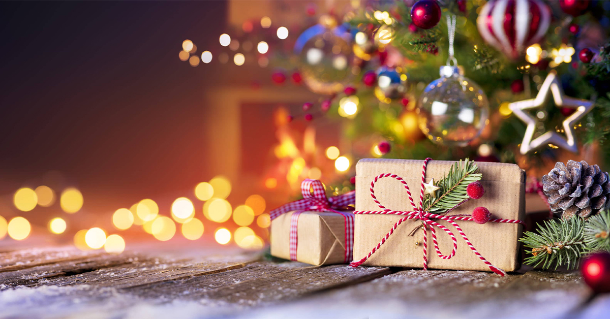 Karácsonyi nyitvatartás